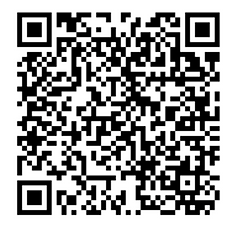 NEW COW QR CODE CLOVER.png