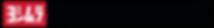yoshimura_website_logo_headline_800x.png