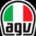 1200px-AGV_brand_logo.svg.png