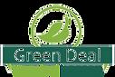greendeal-logo-1490.png