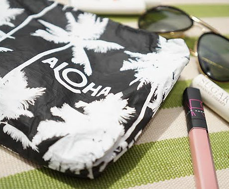 aloha-collection-1.jpg