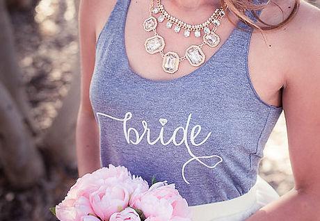 bride tank.jpg