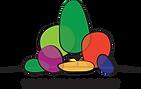 logo-vbnl-def-1018-2.png