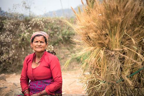 R56227_N_No_restrictions_Nepal_22__-_Alexander_Arpag.jpg