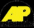 AP Rengastarvike