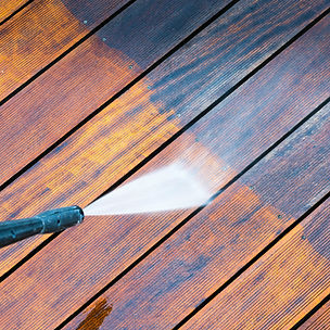 deck_cleaning.jpg