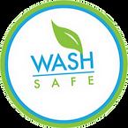 wash-safe.png