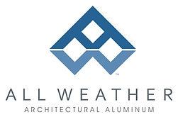 All Weather Vert Logo_1.jpg