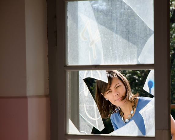 Proud to offer Pella windows and doors.