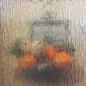 Rain-1024x1024.jpg