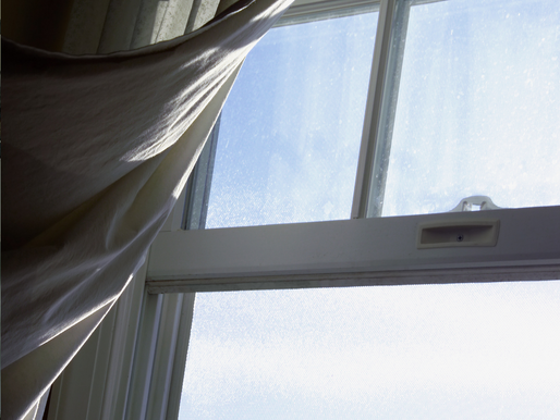 Battle the heat and the cold with energy efficient windows