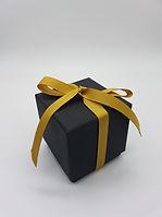 Votive box.jpg