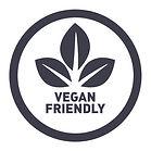 Vegan Friendly_edited_edited_edited.jpg