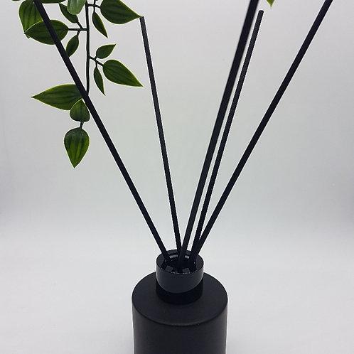 Diffuser 100ml black