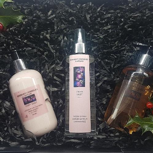 Fairy Dust Gift Set