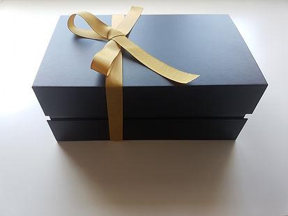 diff box.jpg