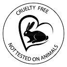 Not tested on animal logo.jpg
