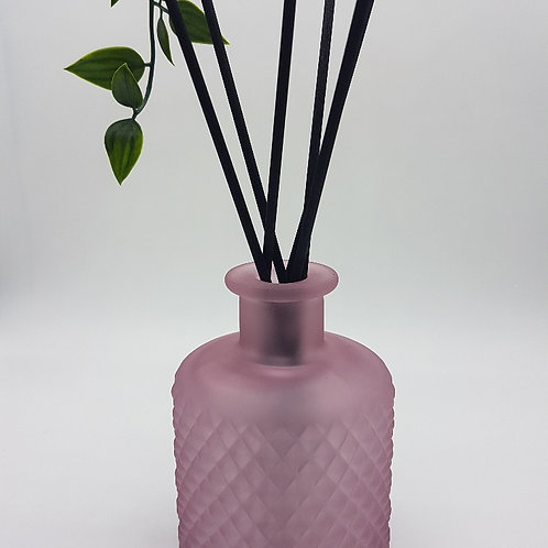 Diffuser 200ml Pink