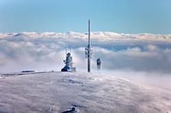 Luftaufnahme Feldberg mit Fernsehturm_Office_3428
