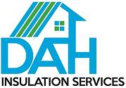 Logo DAH.png