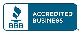 Accredited-Seals-US_PMS7469-HorizontalAB