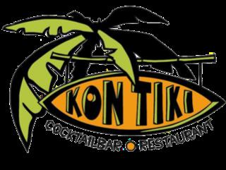 Kontiki.logo_edited.png