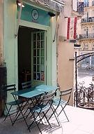 restaurant japonais sushis adresse Paris 4ème arrondissement livraison gratuite rapide bureau