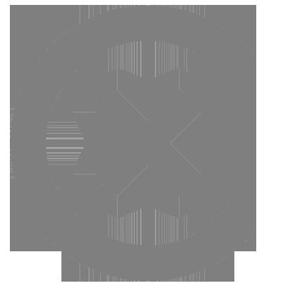 coroflot_2018_monogram