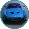 icon TVR.png