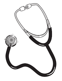stethoscope-148159__340.png