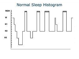 dubai-normal-sleep.jpg