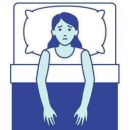 symptoms-insomnia-1551734262.jpg