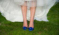 Happy Bride, Wedding hair