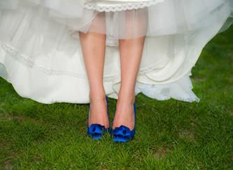 The Fantasy Bride