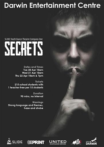 SECRETS EFlyer.png