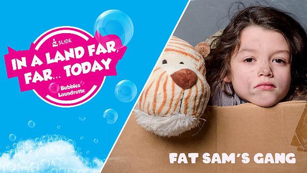 FAT SAM.jpg