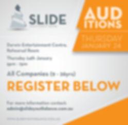 Audition_ad_Jan2019-01.jpg