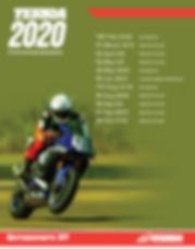Screen Shot 2020-02-27 at 10.52.52 am.pn