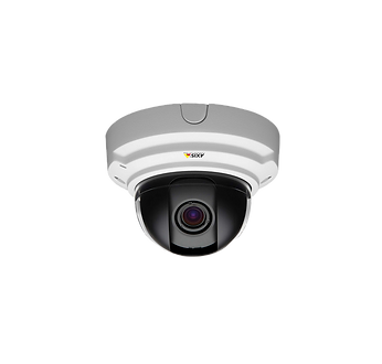 cctv system for retail in singapore