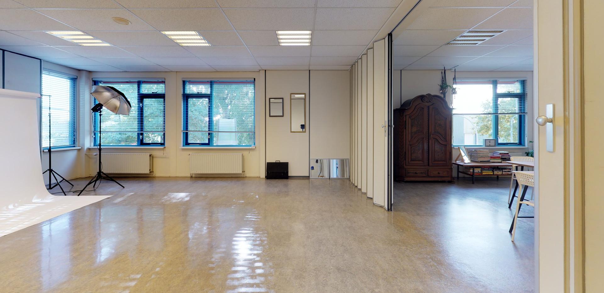 Spoordijk-17-Utrecht-Photo-3.jpg