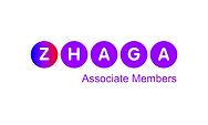 zhaga-logo.png