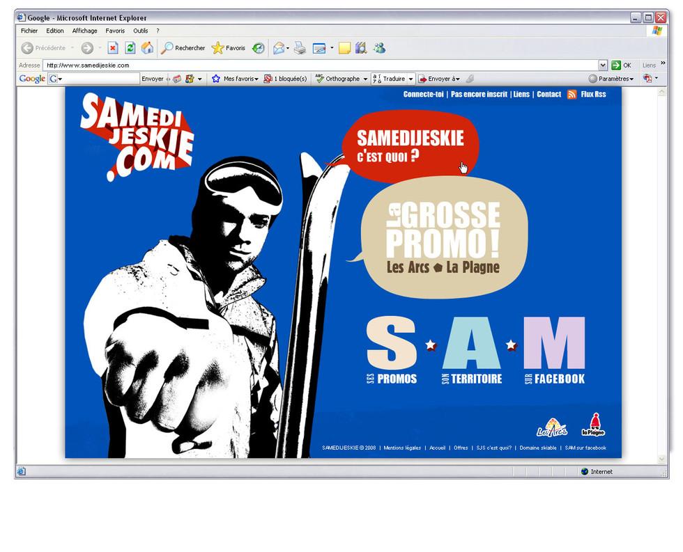 Samedijeskie.com