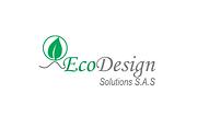 Ecodesign Solutions_SAS.png