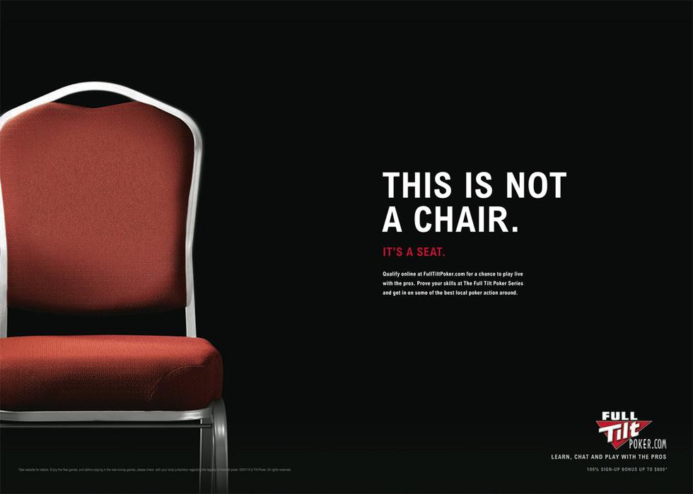 FTP_chair