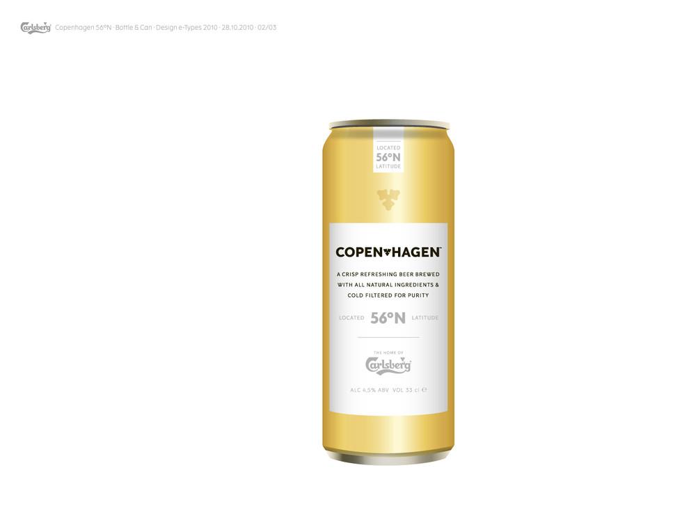 Carlsberg_Copenhagen_56N_label-2