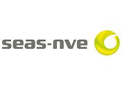 seas-nve_NLS.png