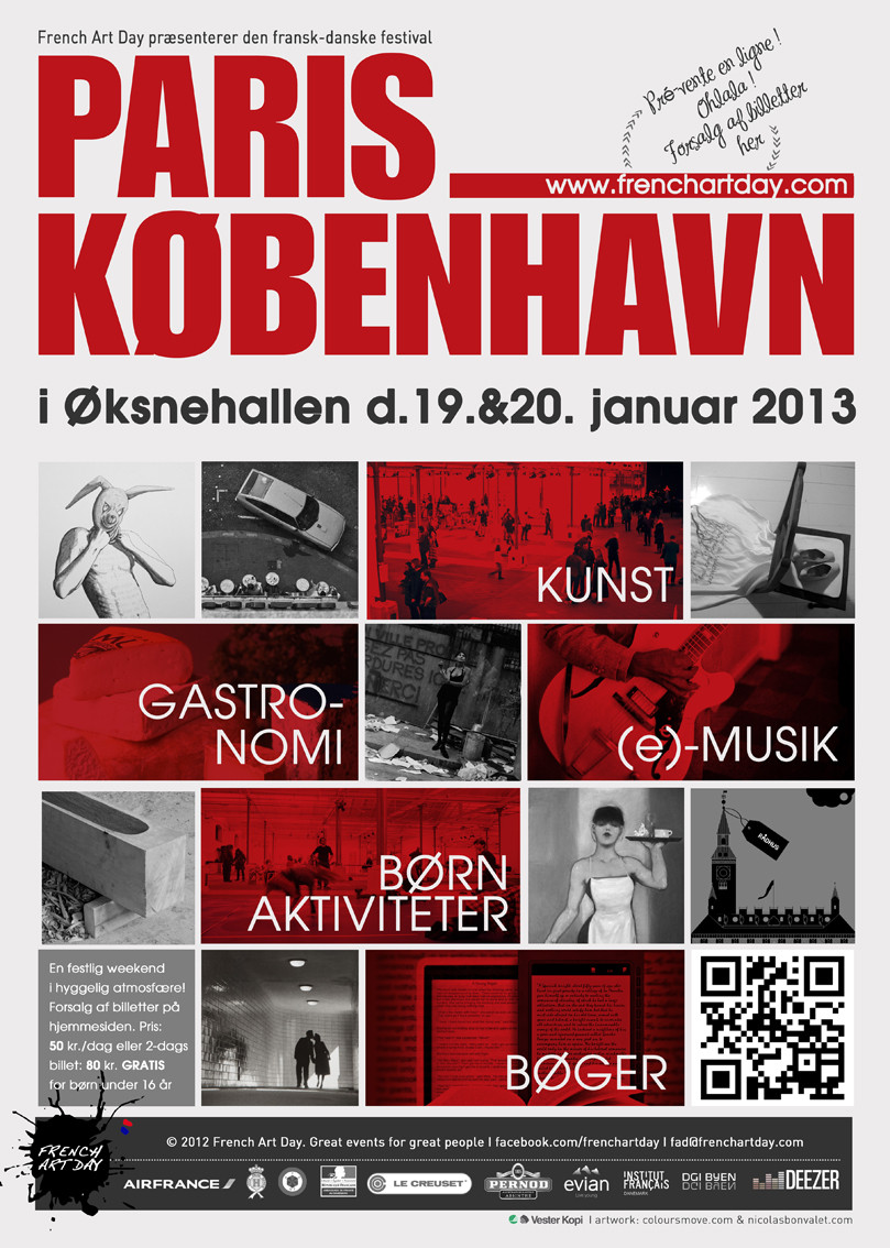POSTERFAD-PAR-KBH2013-HDnew