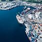 Fredericia Havn Smart Harbour.png