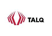 logo_TALQ.png