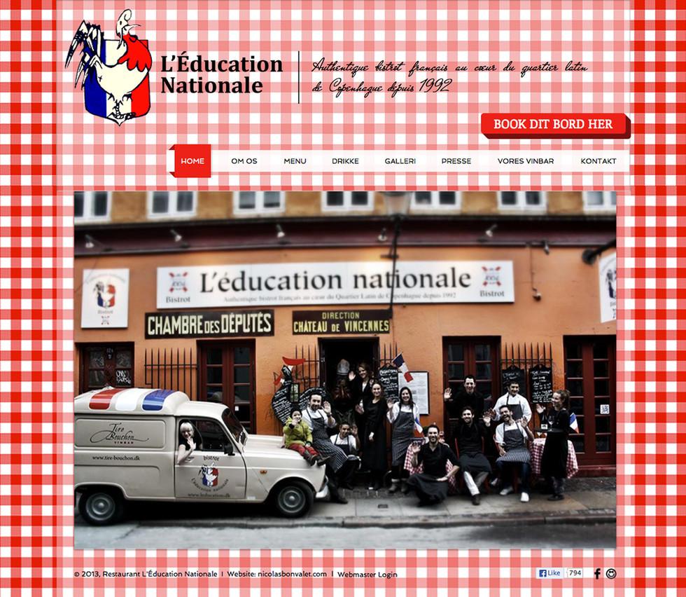 leducation.dk